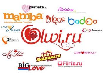 сайт серьезных знакомств olwi